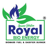 Royal Bio Energy