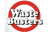 Waste Busters